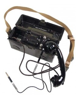 Telefono original