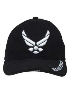 Gorra beisbol Us Air Force