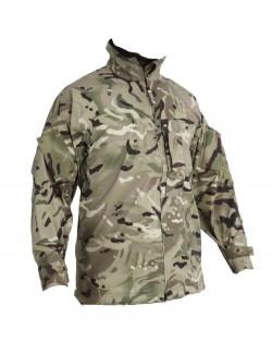 Gore-Tex MTP, Ejército Británico. NUEVO