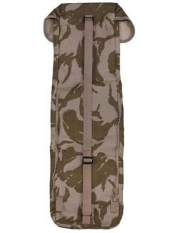 Pouch lateral mortero DDPM, Ejército Británico