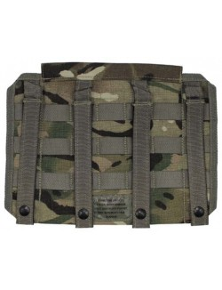 Panel Lateral Osprey MK4, MTP