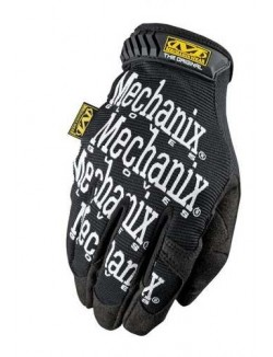 Guantes Mechanix Original