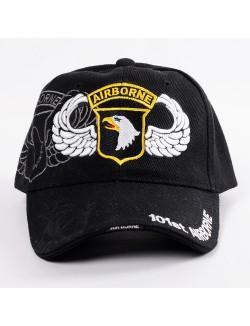 Gorra beisbol Airborne