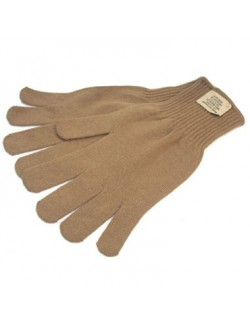 Guantes Interiores, US