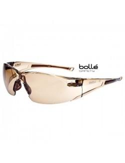 Gafas Bollé RUSH, varios colores