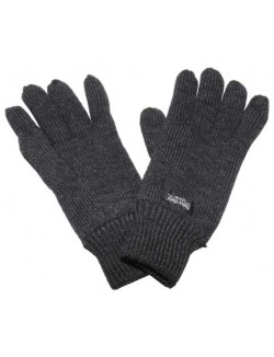 Guantes Thinsulate Extreme, Gris