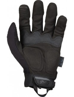 Guantes Mechanix M-Pact®, Negros