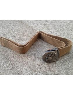 Cinturón Hebilla US ARMY