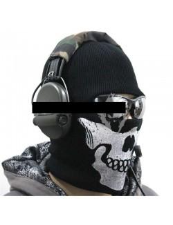 Balaclava Phantom