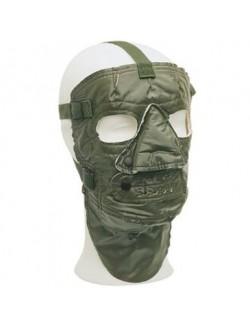 Máscara frío extremo, US Army