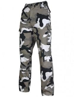 Pantalon Ranger BDU Urban