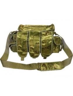 Bolso de munición Ejército Británico, MTP
