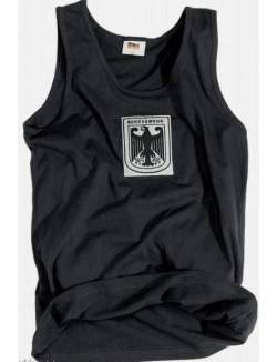 Camiseta de tirantes, Russian Marine