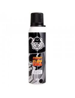 Gas Duel Code, 150 ml