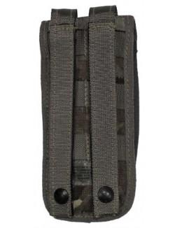 Pouch Cargador SA80 MTP, Ejército Británico