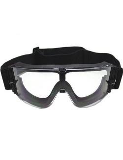 Gafas de protección X800