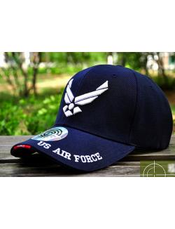 Gorra beisbol Us Air Force