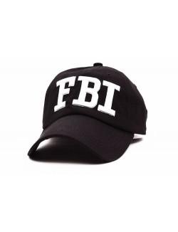 Grra FBI
