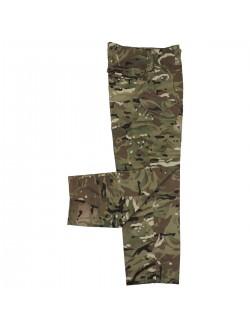 Pantalón militar TEMPERATE...