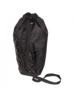 Mochila-bolsa de deporte...