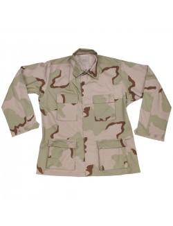 Chaqueta militar US Army...