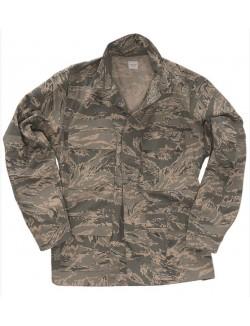 Chaqueta militar US Air Force