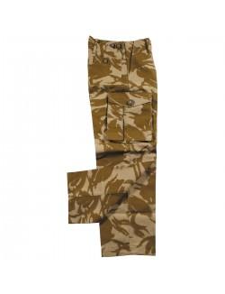 Pantalón militar DDPM...