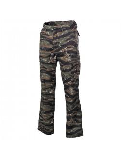 Pantalón Militar US BDU...