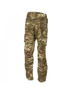 Pantalón Militar PCS...
